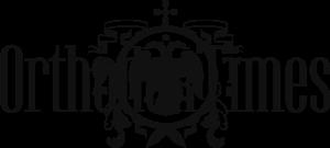 Orthodox Times