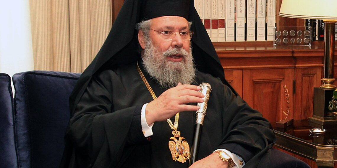 orthodoxtimes.com