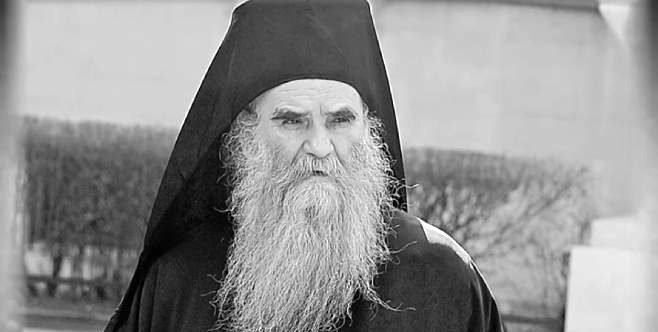 Metropolitan Amfilohije of Montenegro and the Littoral reposed in the Lord (upd)